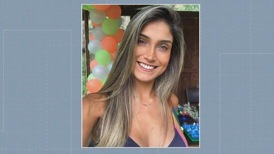 Foto: (Reprodução/ TV Globo)