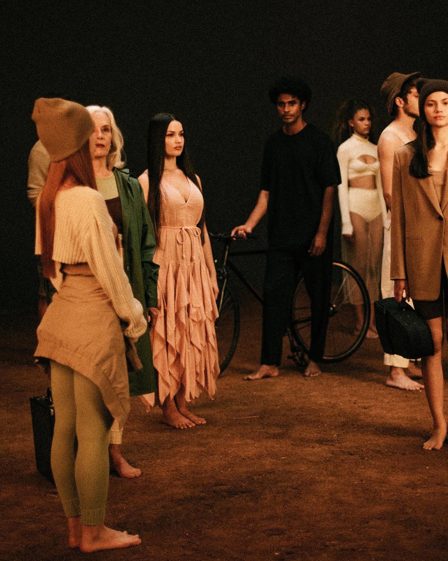 'Boy do Sul': Conheça jovem escolhido por Juliette para estrelar clipe de 'Diferença Mara'