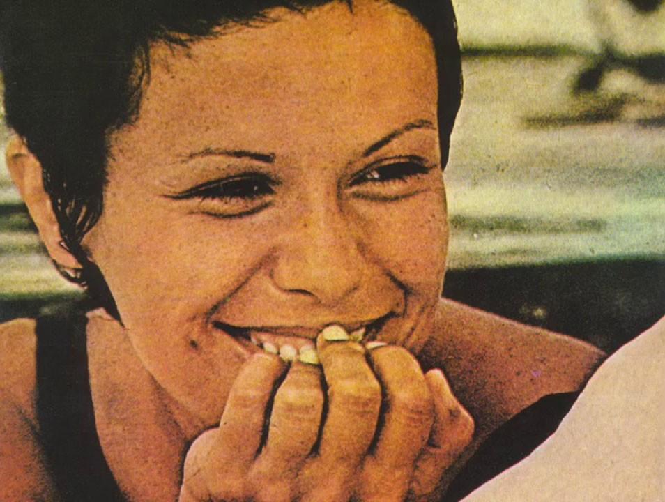'Verão' de Elis Regina faz 50 anos com a plenitude de 1970