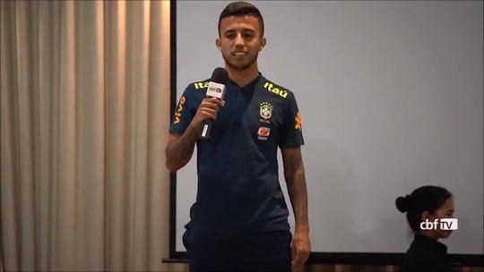 Vapo x tapioca: Gerson e Matheus Henrique duelam pelo domínio da meiuca em Flamengo x Grêmio