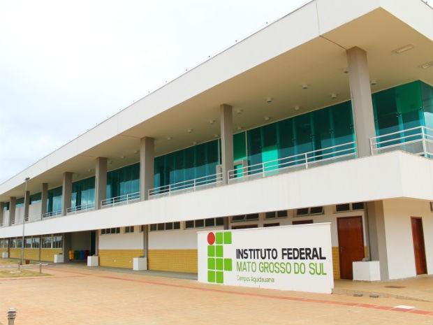 SISU oferece 210 vagas em universidades públicas em Campo Grande, Corumbá e Dourados