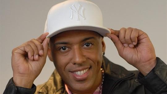 MC Koringa festeja entrada na trilha de 'A Força do Querer': 'Fiquei extasiado'