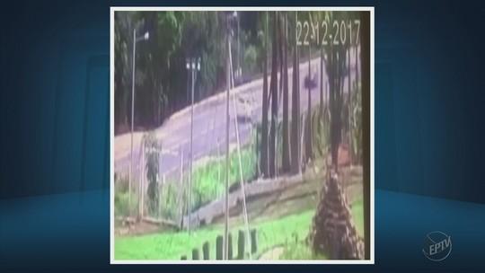 Homem que seria padrinho em casamento morre em acidente entre Ouro Fino e Monte Sião, MG