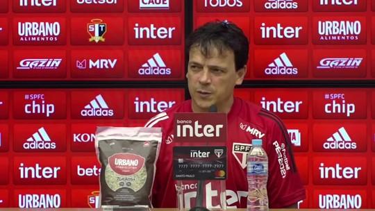 Felipao Rejeita Vasco E Cruzeiro No Mesmo Dia Querer Trabalhar E Uma Coisa Querer Sofrer E Outra Blog Do Pvc Ge