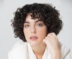 Julia Konrad | Dêssa Pires