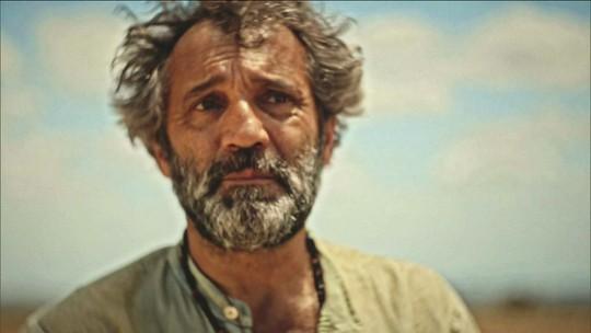 MP denuncia secretário de turismo por morte de Domingos Montagner