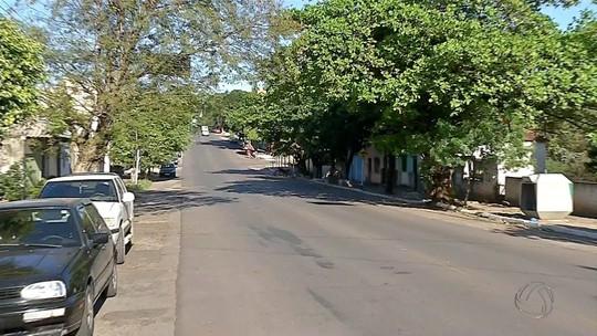 Homem se passa por funcionário e furta hotel em Corumbá, MS