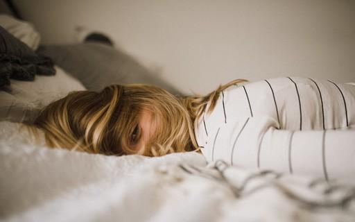 Mutação pode explicar por que algumas pessoas não conseguem dormir cedo
