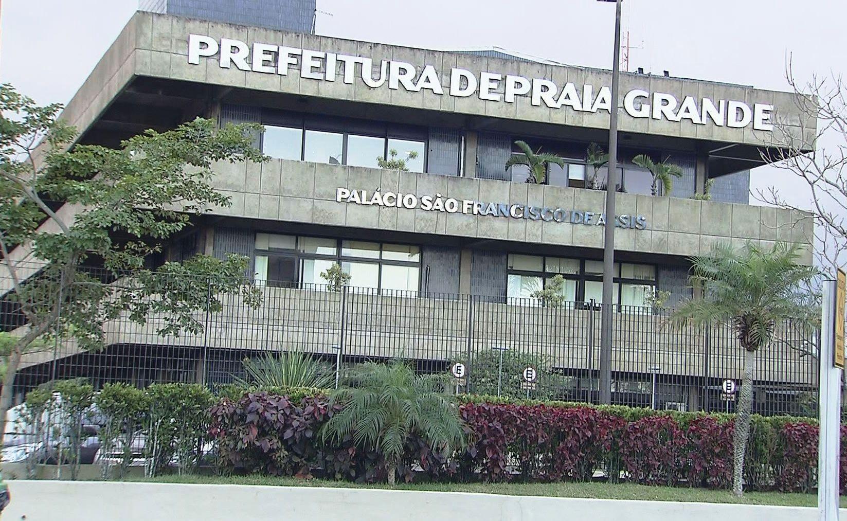 Aposentados e pensionistas de Praia Grande podem solicitar desconto no IPTU