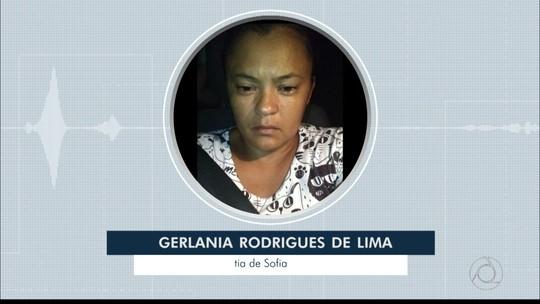 Bebê morre após passar mal no aeroporto Castro Pinto na PB, diz família