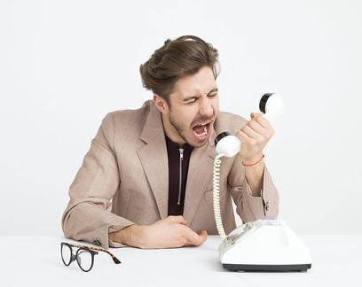 Collision 2021: 5 coisas que irritam o seu cliente – e como evitá-las