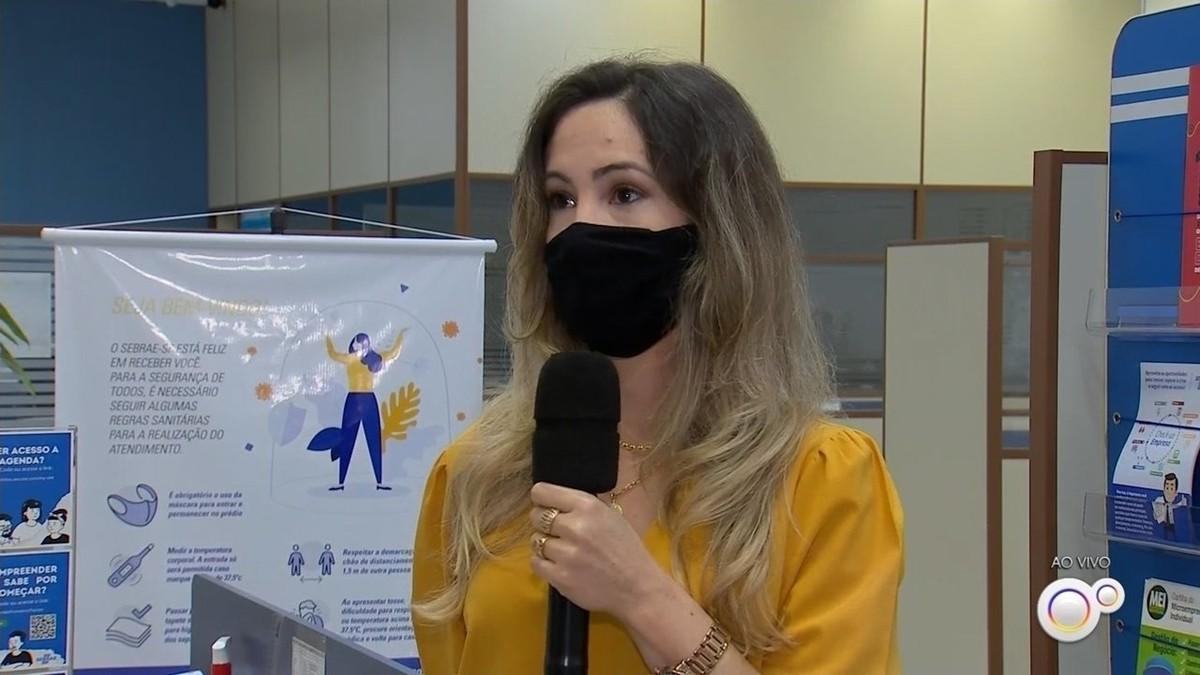 Ourinhos oferece cursos profissionalizantes para pessoas em situação de vulnerabilidade