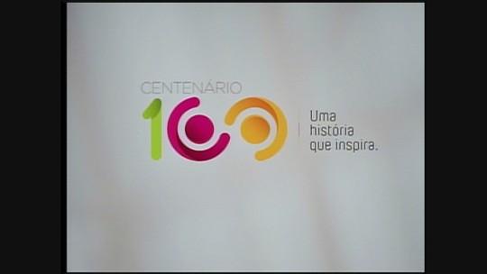 A educação é destaque na série 100 anos de Chapecó