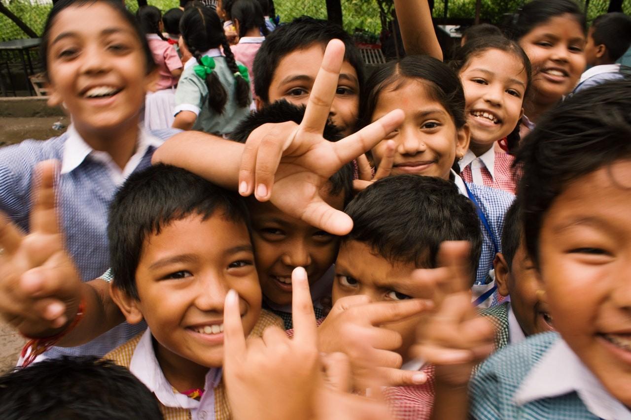 Educação domiciliar: o assunto tem sido muito discutido no Brasil (Foto: Pexels/ Rebecca Zaal)