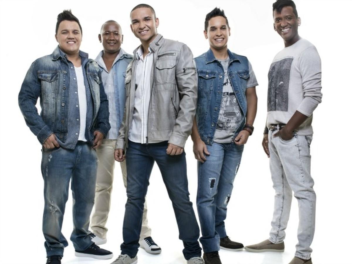 Praias do Norte Fluminense receberão shows gratuitos até domingo