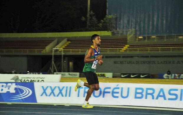 Daniel Chaves (Foto: Guto Gonçalves / Divulgação)