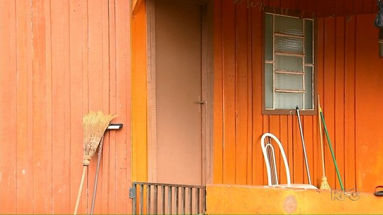 Agricultor é morto durante roubo a residência na área rural de Tamarana, diz polícia