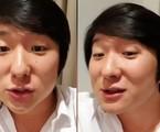 Pyong Lee   Reprodução/Instagram