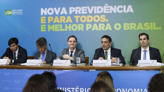 Foto: (Marcelo Camargo/Agência Brasil )