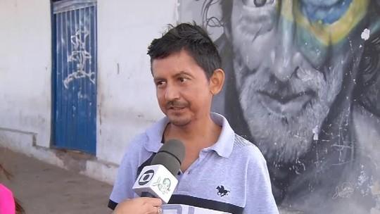 Um morre e cinco ficam feridos em perseguição da Guarda Municipal a casal em Juazeiro do Norte, no Ceará