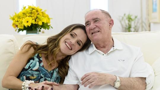 Renato Aragão avalia 'Os Trapalhões' e piadas politicamente incorretas