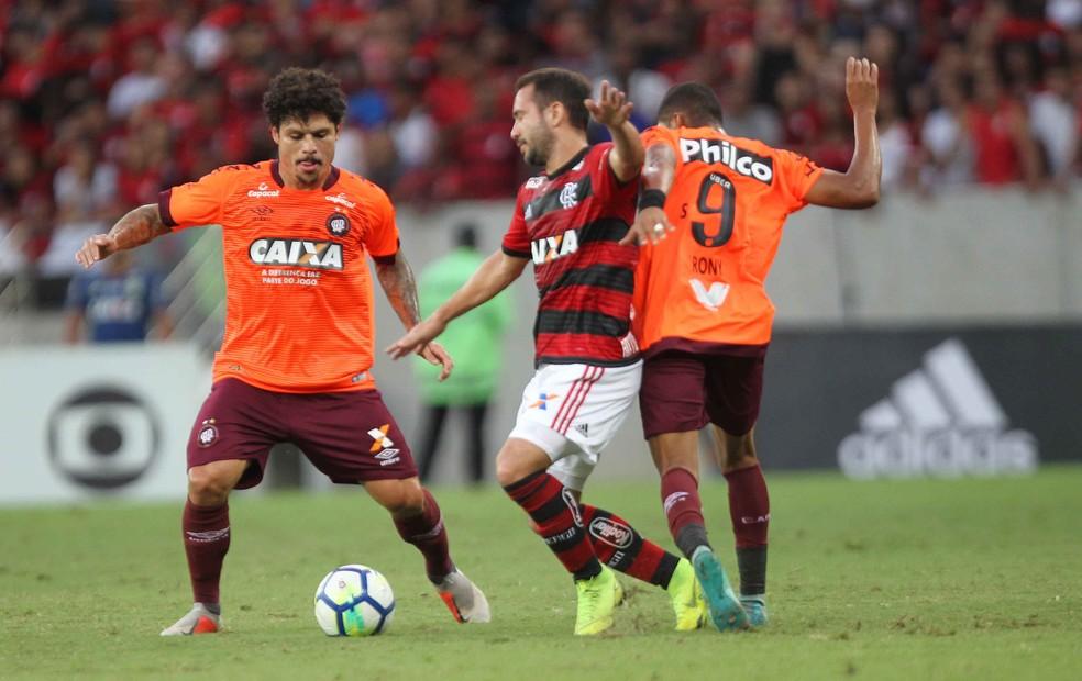2b63b0cc97c ... Caixa patrocina 25 times  Flamengo recebeu o maior valor de R  25  milhões por