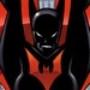 Papel de parede: Batman do Futuro