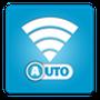 WiFi Automatic