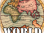History:Maps of World