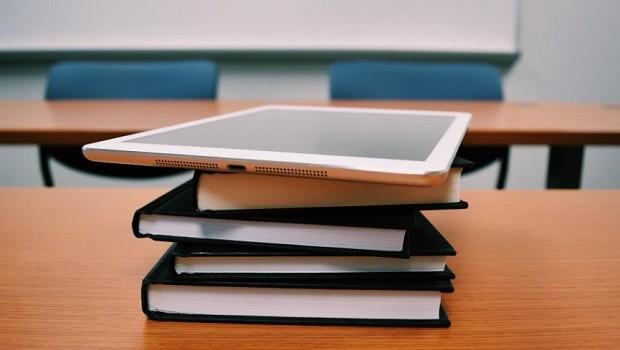 Educação Executiva (Foto: Pexels)
