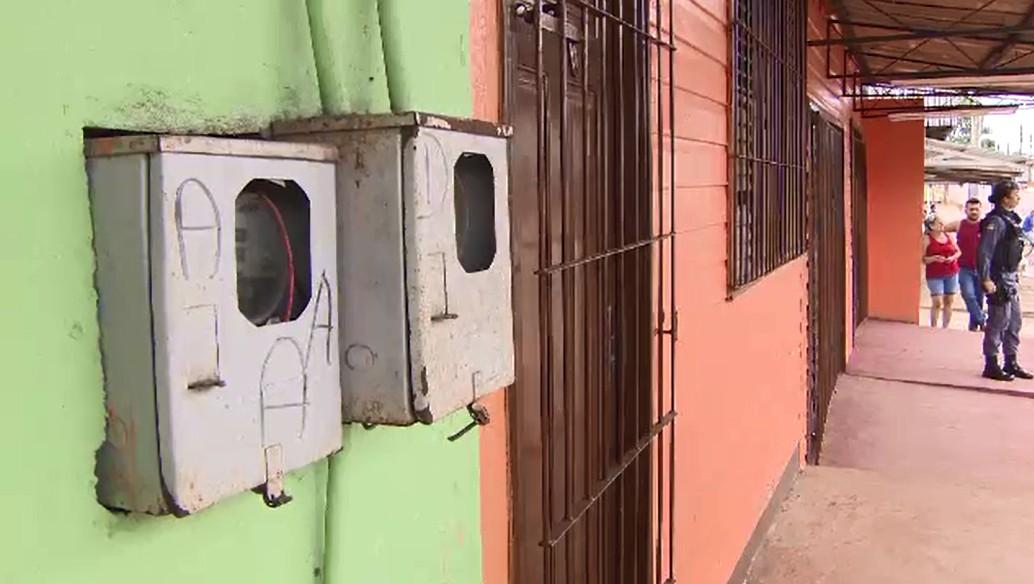 Mulher é encontrada morta dentro da própria casa em Macapá