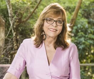 Gloria Perez | João Cotta/TV Globo