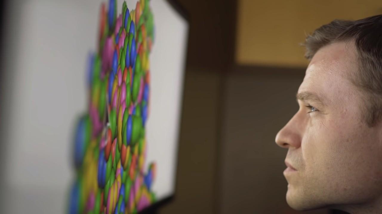 Projeto que estuda proteínas se torna computador mais potente do mundo com contribuições para pesquisar coronavírus