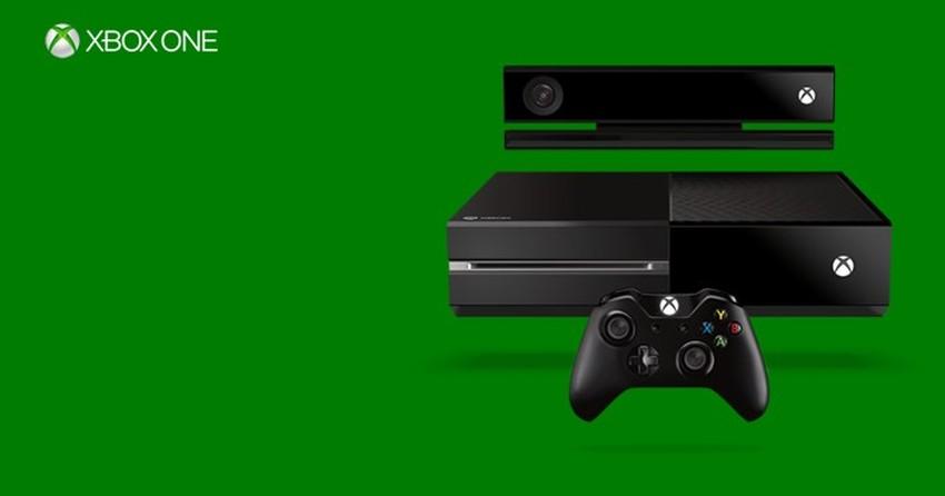 Xbox One terá suporte a HD externo para armazenar games