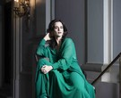 Daryan Dornelles/Vogue Brasil