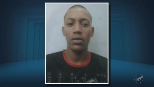 Jovem é morto a pauladas em bar de Três Pontas, MG