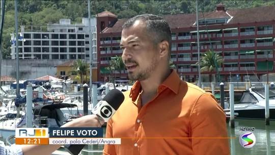 Vestibular Cederj oferece quase 2,5 mil vagas no Sul e Costa Verde do Rio