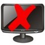 Cyber-D's AntiScreensaver