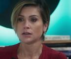 Flávia Alessandra é Helena em 'Salve-se quem puder' | Reprodução
