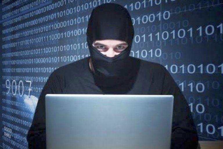 A ação de hackers supostamentes chineses teve uma segunda revelação nesta semana