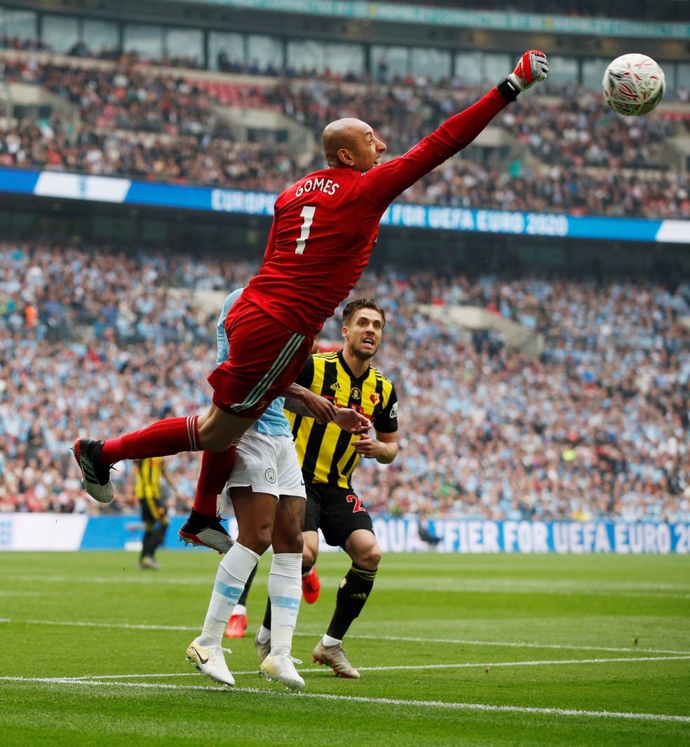 Gols Lucas Moura Tottenham X Manchester