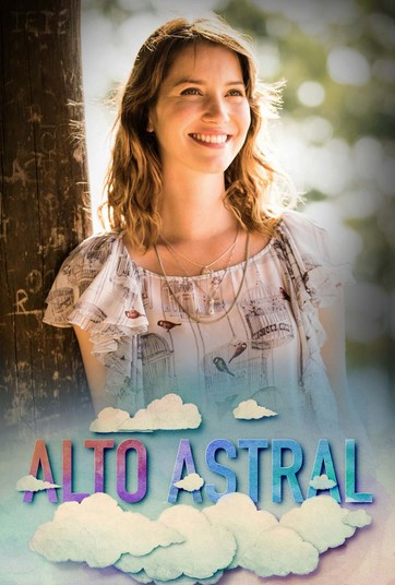 Alto Astral - undefined