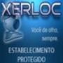 Xerloc