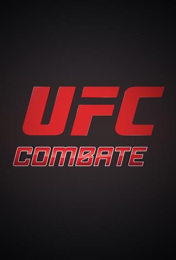 UFC Combate