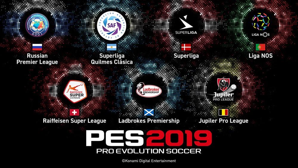 Pro Evolution Soccer 2019 - Página 2 Pes2019-new-league