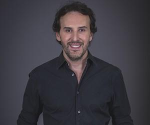 """Marcos Proença: """"O cabelo é ferramenta para expressão pessoal com forte influência na autoestima"""""""