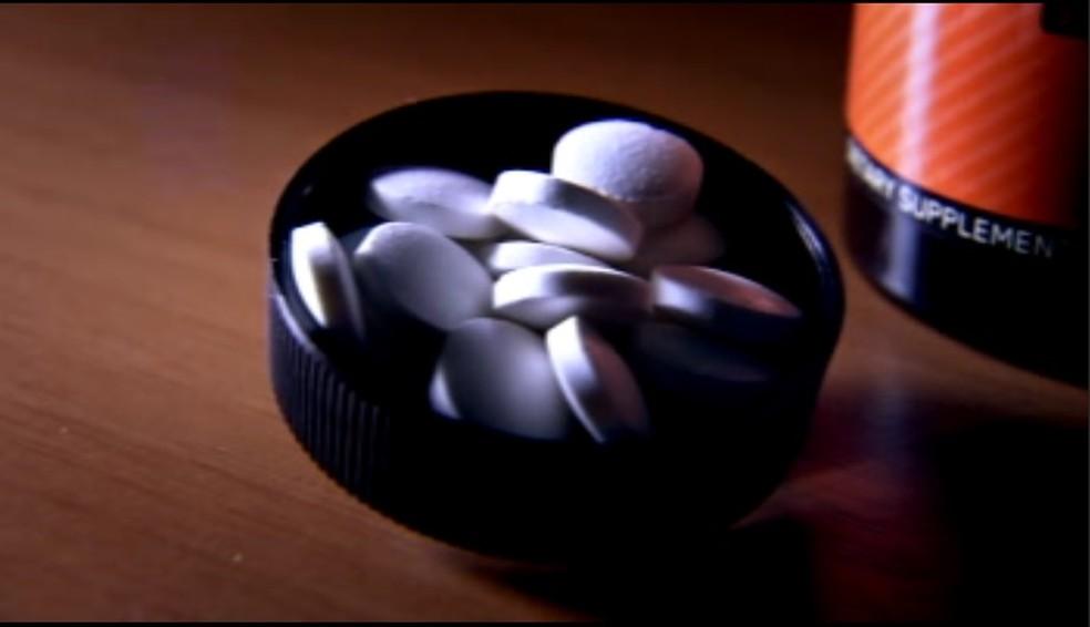 Balas de melatonina: especialistas alertam sobre 'atalho para o sono'  tomado por crianças e adolescentes   Viva você   G1