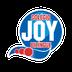 Colégio The Joy