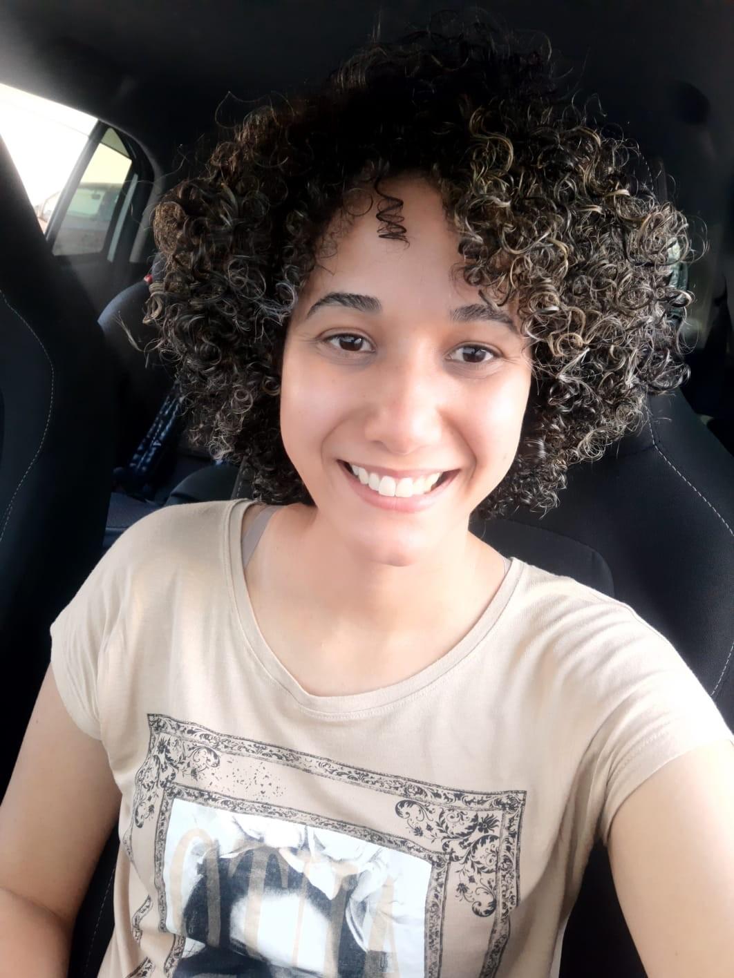 Família procura por jovem de 29 anos que desapareceu em Sorocaba