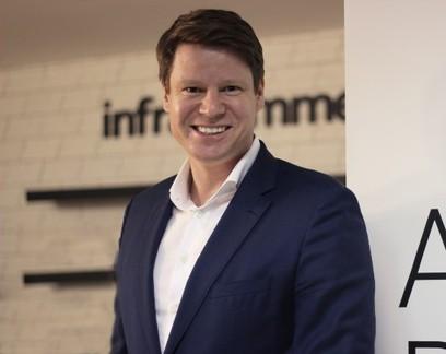 Infracommerce compra concorrente Synapcom por R$ 773 milhões